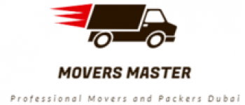 Movers and Packers Dubai- Home Moving Sharjah,Abu Dhabi,Ajman