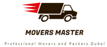 Movers Mast