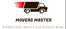 Movers Mast